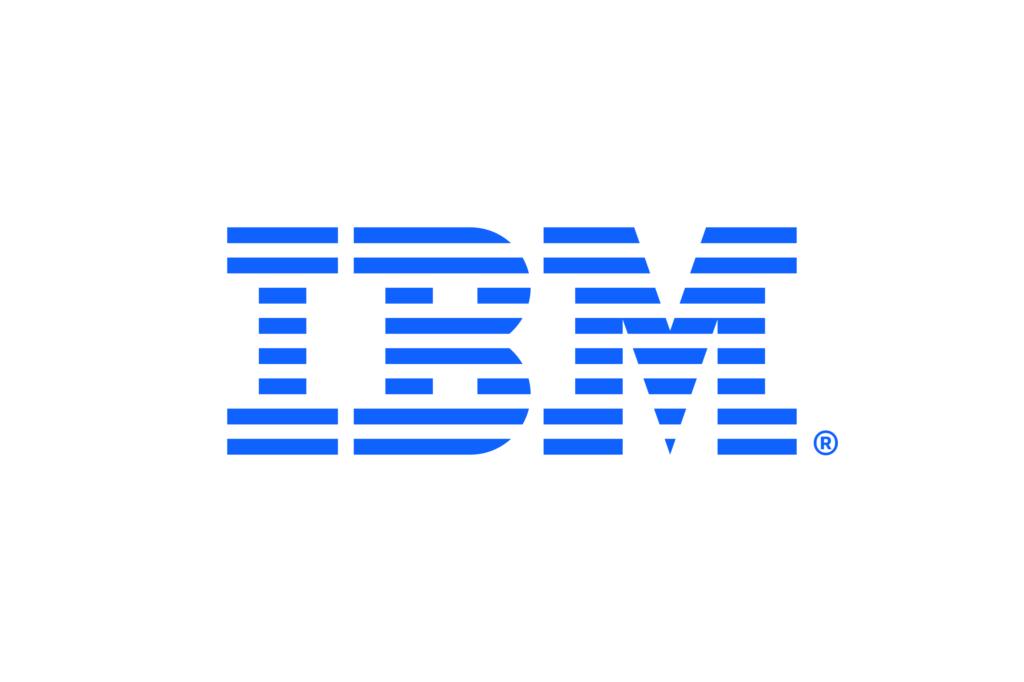 IBM PARTNER FINLAND NETNORDIC