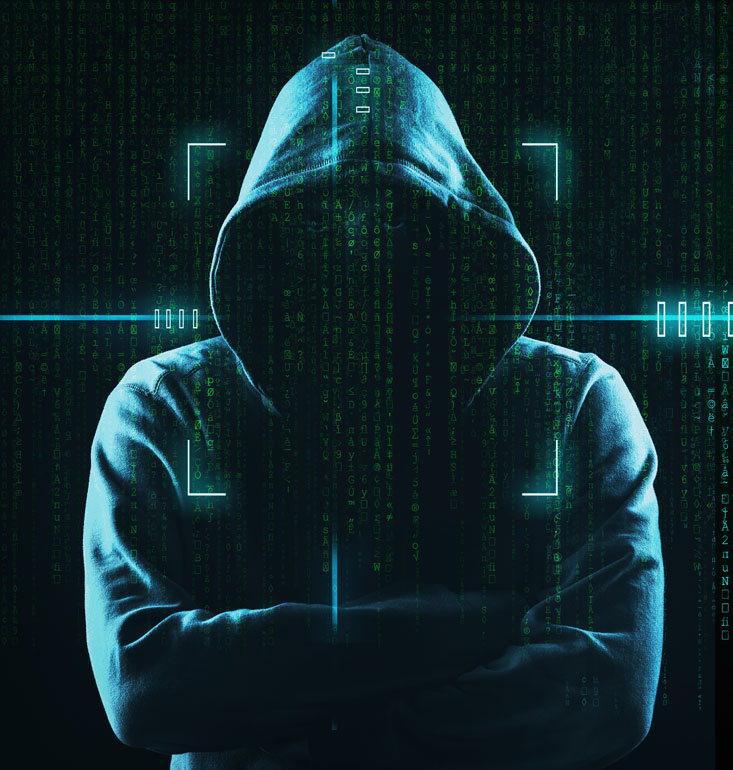 Cyber_Security_Web_Front_Page_2021